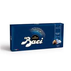 Baci Original Dark Box 18pcs 6x225g
