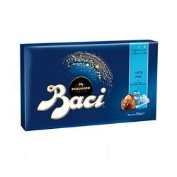 Baci Milk Box 12pcs 6x150g