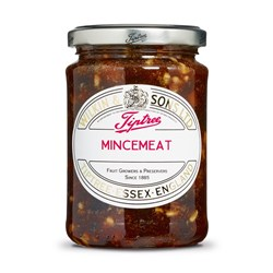 Tiptree Mincemeat 6x312g