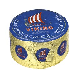 Viking Extra Blue 2x3kg - Sold by kg
