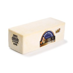Maese Miguel Manchego Load Semicured 2x3kg