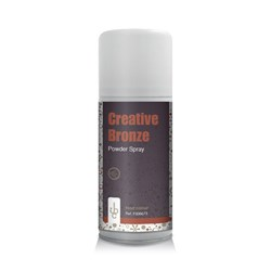 IBC Creative Sprays Bronze 12x150ml