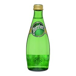 Perrier Natural 6x4x330ml
