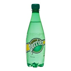 Perrier Natural 4x6x500ml