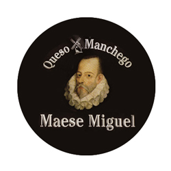Maese Miguel